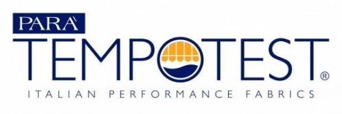 Miami Tempotest Logo