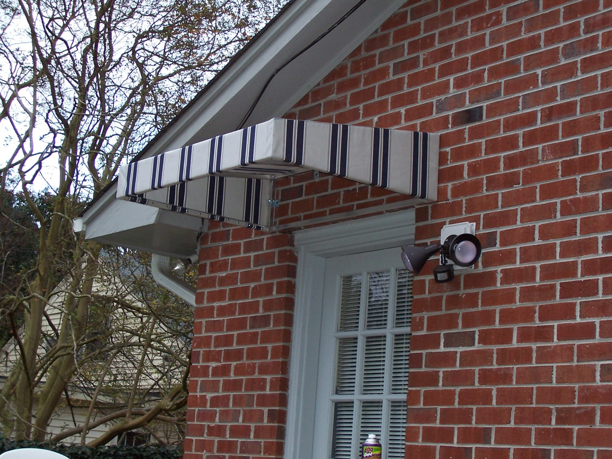 Residential Greenville Awning Amp Canopy Greenville Nc